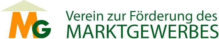 Verein zur Förderung des Marktgewerbes